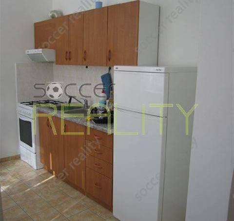 Prodej bytu 1+1, Milovice, foto 1 Reality, Byty na prodej | spěcháto.cz - bazar, inzerce