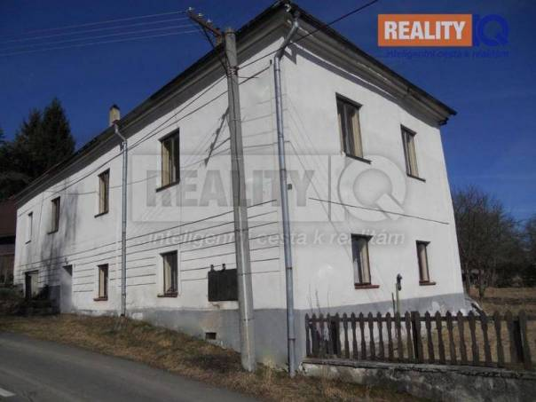 Prodej domu, Malonty - Desky, foto 1 Reality, Domy na prodej | spěcháto.cz - bazar, inzerce