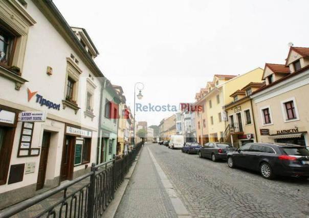 Prodej domu 4+kk, Beroun - Beroun-Centrum, foto 1 Reality, Domy na prodej | spěcháto.cz - bazar, inzerce