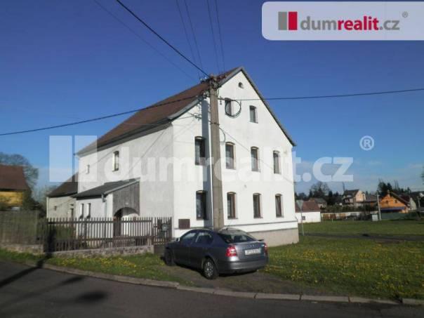 Prodej domu, Útvina, foto 1 Reality, Domy na prodej | spěcháto.cz - bazar, inzerce