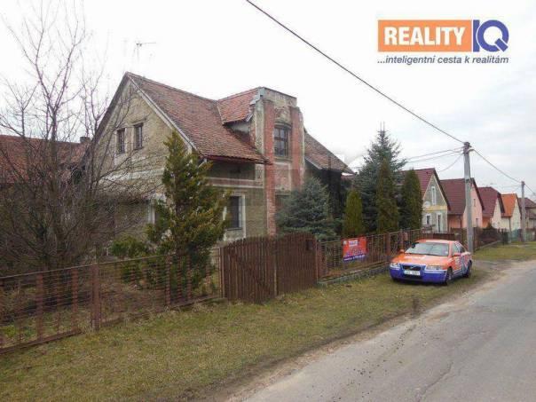 Prodej domu, Chrast - Skála, foto 1 Reality, Domy na prodej   spěcháto.cz - bazar, inzerce