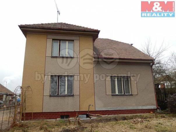 Prodej domu, Bukovina nad Labem, foto 1 Reality, Domy na prodej | spěcháto.cz - bazar, inzerce