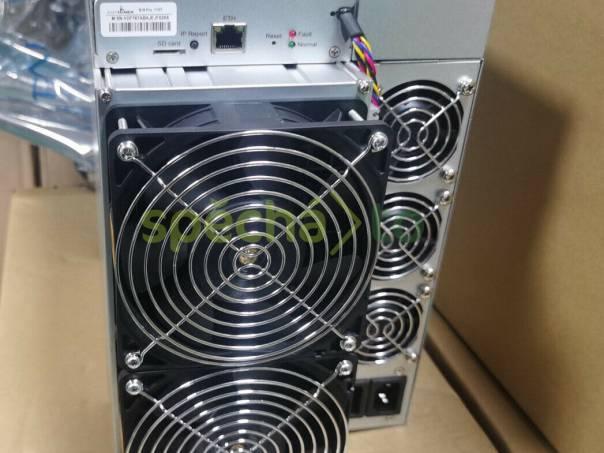 In Stock New Antminer S19 Pro Hashrate 110Th/s,Antminer S19 Hashrate 95Th/s,S9, foto 1 PC, tablety a příslušenství , Počítače | spěcháto.cz - bazar, inzerce zdarma
