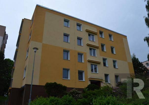 Pronájem bytu garsoniéra, Plzeň - Severní Předměstí, foto 1 Reality, Byty k pronájmu | spěcháto.cz - bazar, inzerce