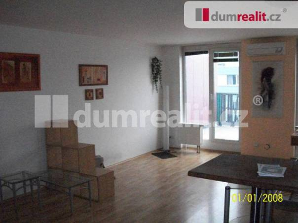 Prodej bytu 1+kk, Praha 9, foto 1 Reality, Byty na prodej | spěcháto.cz - bazar, inzerce