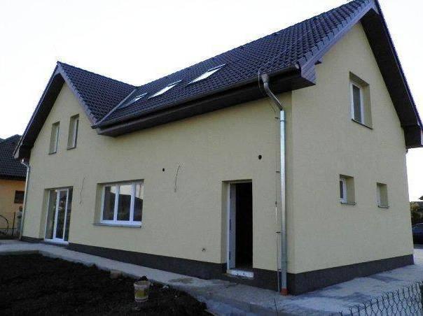Prodej domu 5+1, Jirny, foto 1 Reality, Domy na prodej | spěcháto.cz - bazar, inzerce