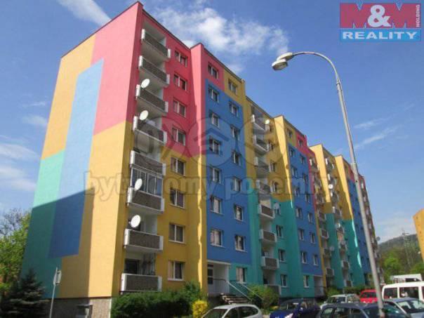 Prodej bytu 1+1, Klášterec nad Ohří, foto 1 Reality, Byty na prodej | spěcháto.cz - bazar, inzerce