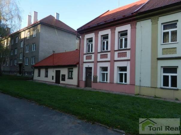 Prodej bytu 2+1, Fulnek, foto 1 Reality, Byty na prodej | spěcháto.cz - bazar, inzerce