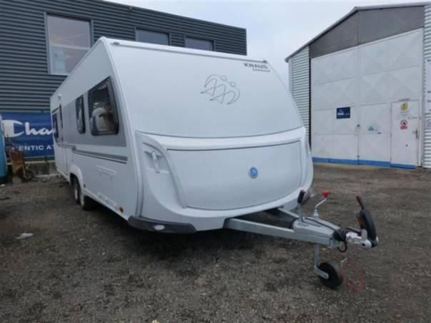 Sudwind 700 EU, foto 1 Užitkové a nákladní vozy, Camping | spěcháto.cz - bazar, inzerce zdarma