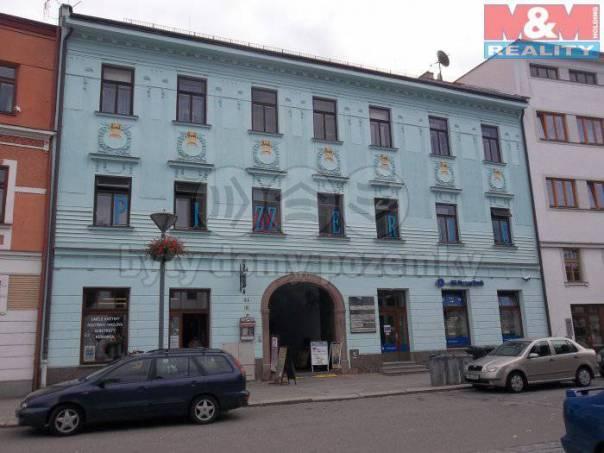 Pronájem bytu 2+1, Velké Meziříčí, foto 1 Reality, Byty k pronájmu | spěcháto.cz - bazar, inzerce