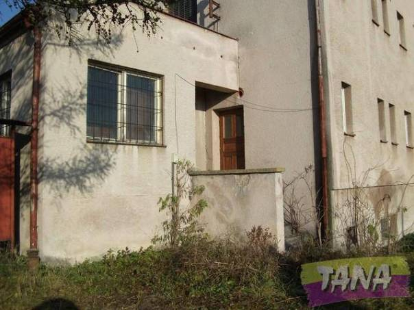 Pronájem nebytového prostoru, Choustníkovo Hradiště, foto 1 Reality, Nebytový prostor | spěcháto.cz - bazar, inzerce