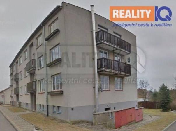 Prodej bytu 3+1, Bělčice, foto 1 Reality, Byty na prodej | spěcháto.cz - bazar, inzerce