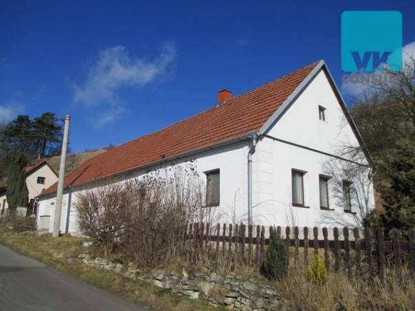 Prodej domu, Střemošice, foto 1 Reality, Domy na prodej | spěcháto.cz - bazar, inzerce