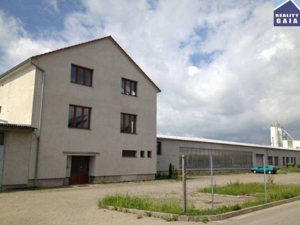 Pronájem nebytového prostoru, Vyškov - Vyškov, foto 1 Reality, Nebytový prostor | spěcháto.cz - bazar, inzerce