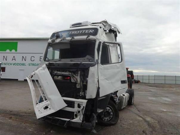 FH 13.500, búrané, EURO 5, automat, foto 1 Užitkové a nákladní vozy, Nad 7,5 t | spěcháto.cz - bazar, inzerce zdarma