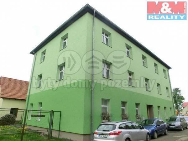 Pronájem bytu 3+kk, Liberec, foto 1 Reality, Byty k pronájmu | spěcháto.cz - bazar, inzerce