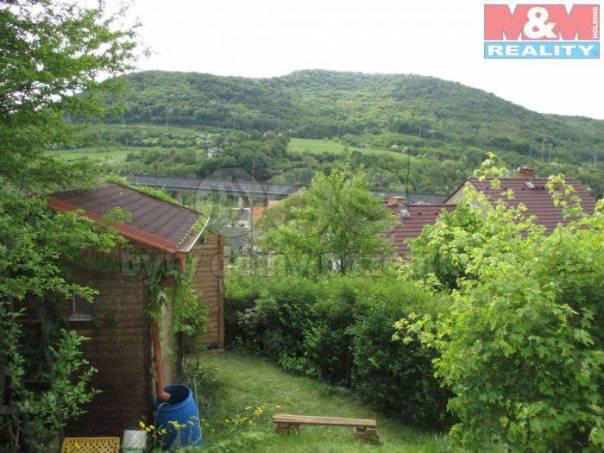Prodej pozemku, Trmice, foto 1 Reality, Pozemky | spěcháto.cz - bazar, inzerce