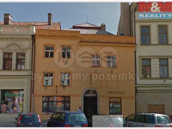 Pronájem kanceláře, Jaroměř, foto 1 Reality, Kanceláře | spěcháto.cz - bazar, inzerce
