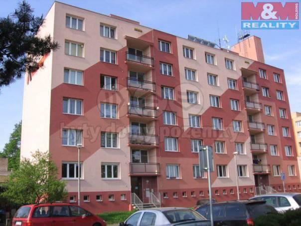 Prodej bytu 2+1, Staňkov, foto 1 Reality, Byty na prodej | spěcháto.cz - bazar, inzerce