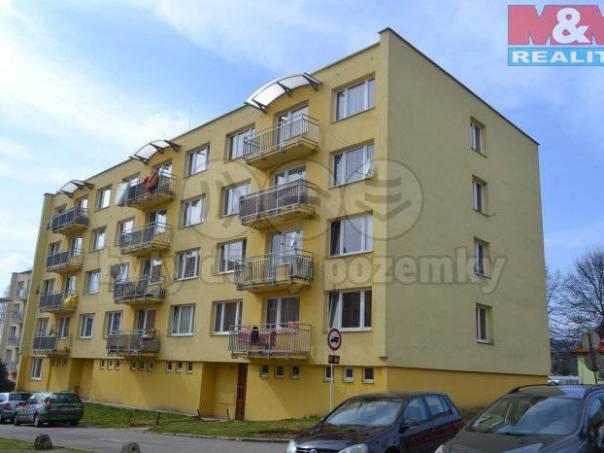 Prodej bytu 2+1, Volary, foto 1 Reality, Byty na prodej | spěcháto.cz - bazar, inzerce