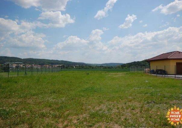 Prodej pozemku, Útušice - Útušice, foto 1 Reality, Pozemky | spěcháto.cz - bazar, inzerce