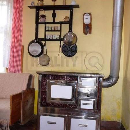 Prodej domu, Mikuleč, foto 1 Reality, Domy na prodej | spěcháto.cz - bazar, inzerce