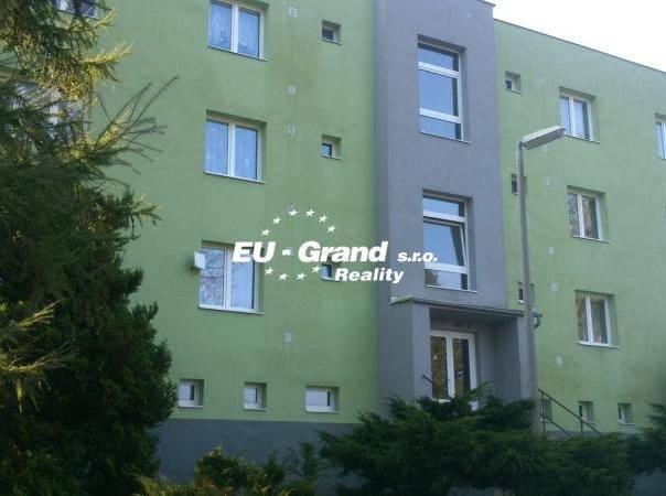 Prodej bytu 2+1, Jiříkov, foto 1 Reality, Byty na prodej | spěcháto.cz - bazar, inzerce