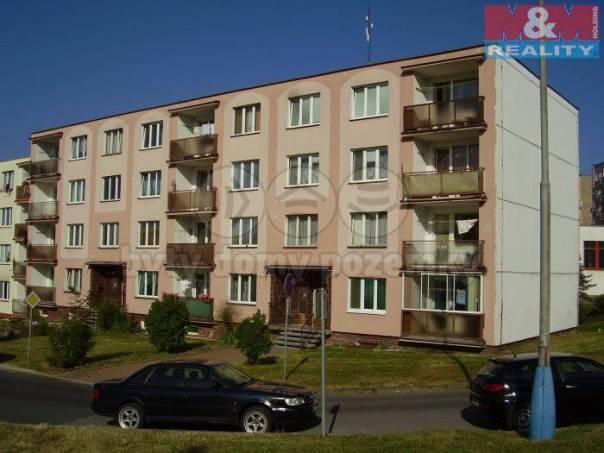 Prodej bytu 1+kk, Františkovy Lázně, foto 1 Reality, Byty na prodej | spěcháto.cz - bazar, inzerce