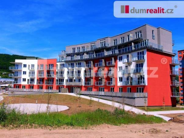 Prodej bytu 2+kk, Beroun, foto 1 Reality, Byty na prodej | spěcháto.cz - bazar, inzerce