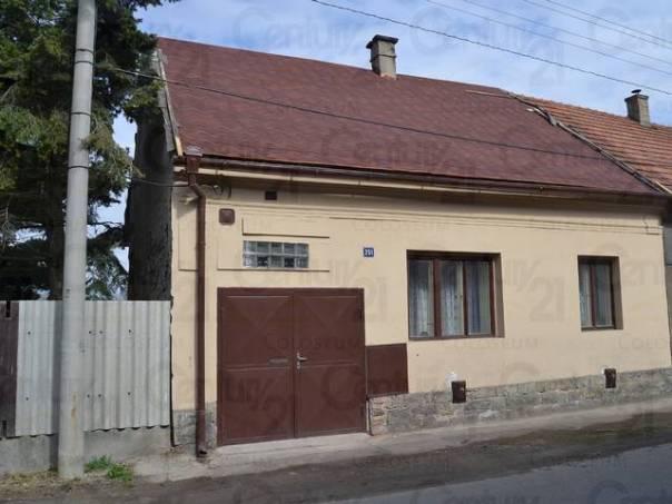 Prodej domu, Smečno, foto 1 Reality, Domy na prodej | spěcháto.cz - bazar, inzerce