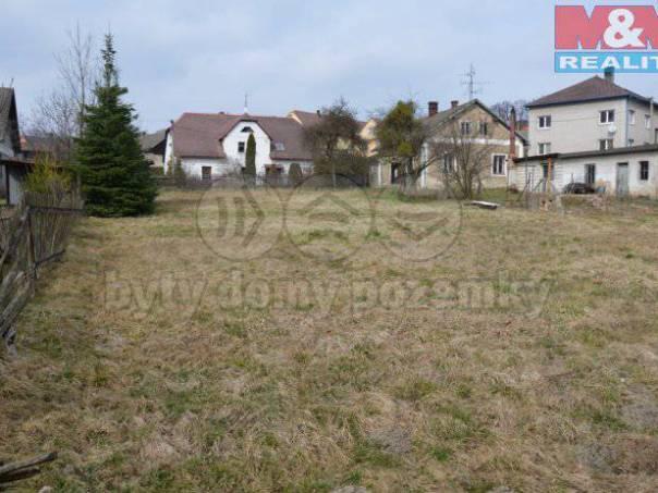 Prodej domu, Melč, foto 1 Reality, Domy na prodej | spěcháto.cz - bazar, inzerce