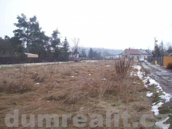 Prodej pozemku, Neratovice, foto 1 Reality, Pozemky | spěcháto.cz - bazar, inzerce