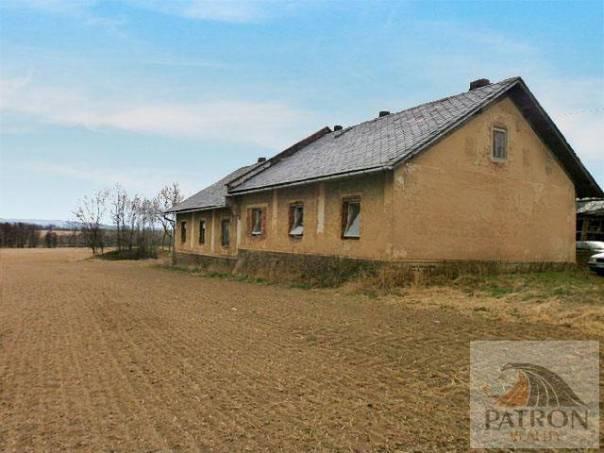 Prodej domu Ostatní, Velké Heraltice - Sádek, foto 1 Reality, Domy na prodej | spěcháto.cz - bazar, inzerce