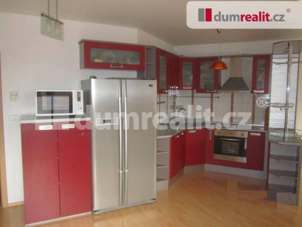 Prodej bytu 3+kk, Strančice, foto 1 Reality, Byty na prodej | spěcháto.cz - bazar, inzerce