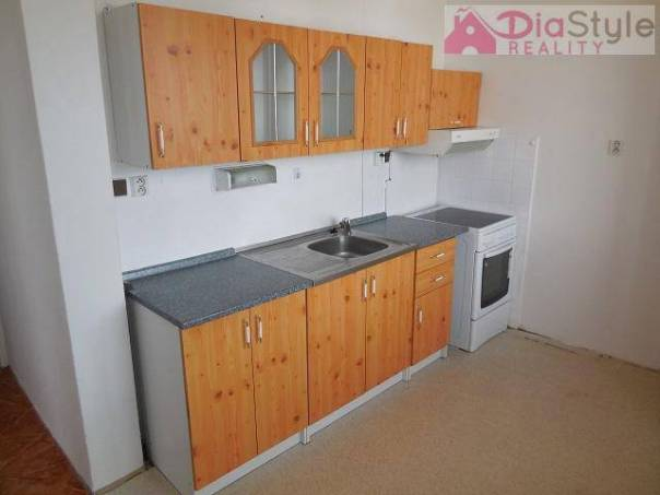 Prodej bytu 2+1, Kopřivnice, foto 1 Reality, Byty na prodej | spěcháto.cz - bazar, inzerce