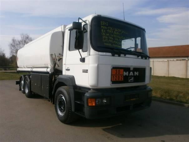 26.293 FNLC (ID 8842), foto 1 Užitkové a nákladní vozy, Nad 7,5 t | spěcháto.cz - bazar, inzerce zdarma