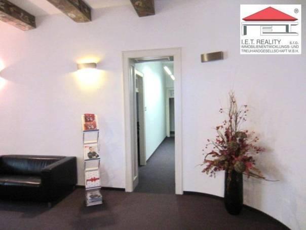 Pronájem kanceláře, Brno - Brno-střed, foto 1 Reality, Kanceláře | spěcháto.cz - bazar, inzerce