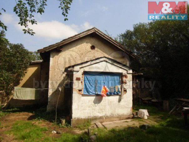 Prodej domu, Zahořany, foto 1 Reality, Domy na prodej | spěcháto.cz - bazar, inzerce