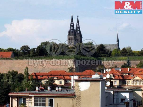 Prodej bytu 2+1, Praha, foto 1 Reality, Byty na prodej | spěcháto.cz - bazar, inzerce