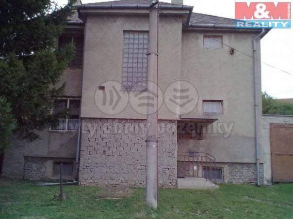 Prodej domu, Mašovice, foto 1 Reality, Domy na prodej | spěcháto.cz - bazar, inzerce