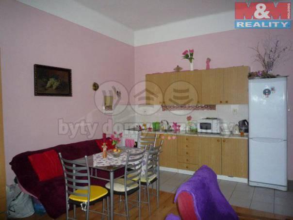Prodej bytu 2+kk, Přerov, foto 1 Reality, Byty na prodej | spěcháto.cz - bazar, inzerce