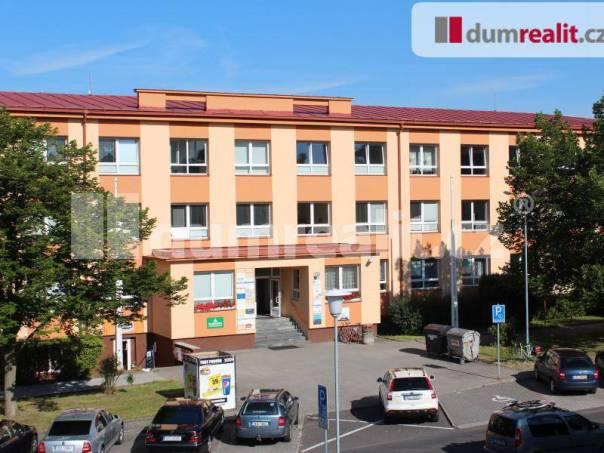 Pronájem kanceláře, Ostrov, foto 1 Reality, Kanceláře | spěcháto.cz - bazar, inzerce