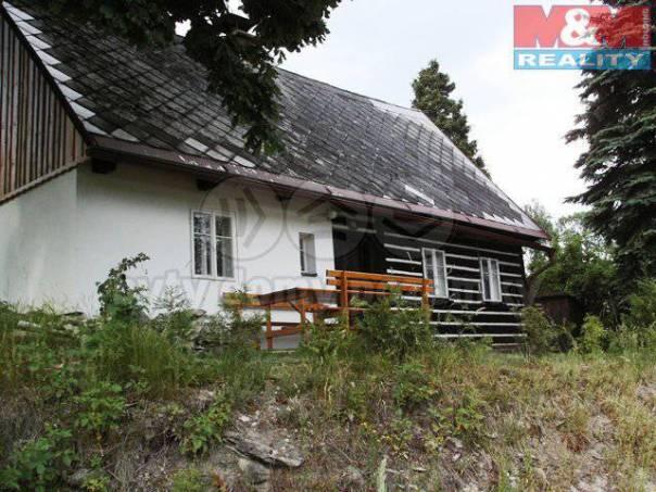 Prodej domu, Police nad Metují, foto 1 Reality, Domy na prodej | spěcháto.cz - bazar, inzerce