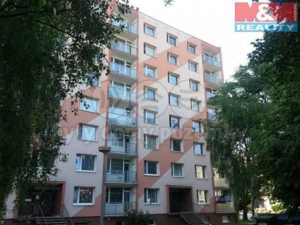 Prodej bytu 1+kk, Lovosice, foto 1 Reality, Byty na prodej | spěcháto.cz - bazar, inzerce