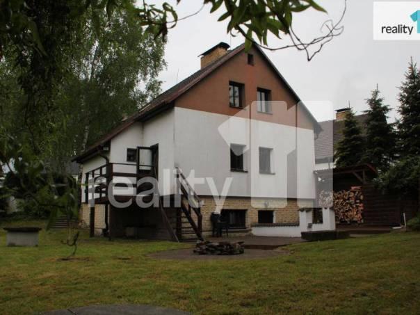 Prodej domu, Nová Bystřice, foto 1 Reality, Domy na prodej | spěcháto.cz - bazar, inzerce