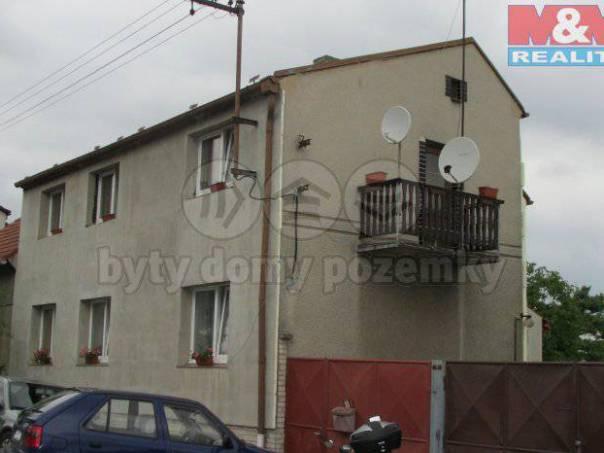 Prodej domu, Stochov, foto 1 Reality, Domy na prodej   spěcháto.cz - bazar, inzerce