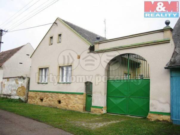 Prodej nebytového prostoru, Dolany, foto 1 Reality, Nebytový prostor | spěcháto.cz - bazar, inzerce