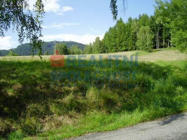 Prodej pozemku, Tanvald, foto 1 Reality, Pozemky | spěcháto.cz - bazar, inzerce