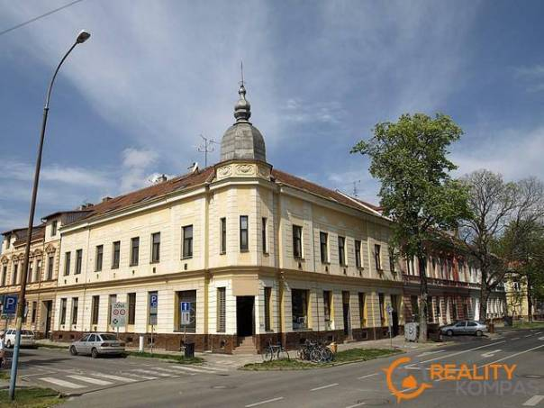 Prodej bytu 3+kk, Břeclav, foto 1 Reality, Byty na prodej | spěcháto.cz - bazar, inzerce