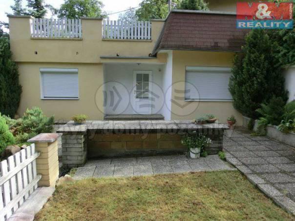Prodej domu, Soběsuky, foto 1 Reality, Domy na prodej | spěcháto.cz - bazar, inzerce